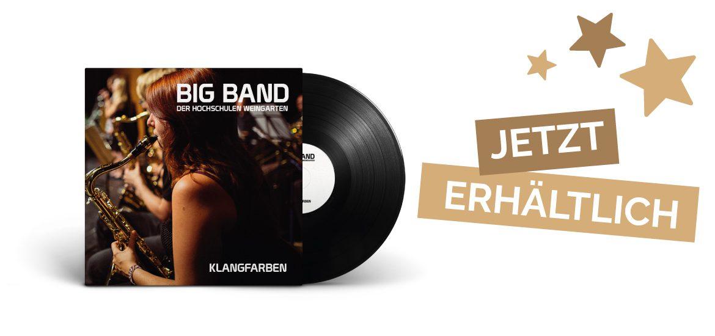 http://bigband-weingarten.de/wp-content/uploads/2016/06/Mockeup_Startseite_CD-1170x550.jpg