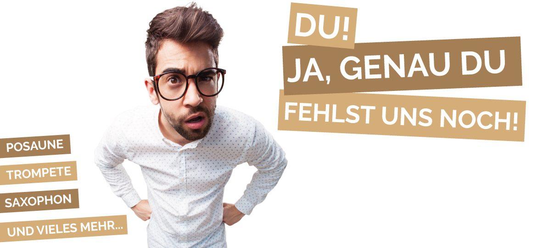 http://bigband-weingarten.de/wp-content/uploads/2016/08/Mockeup_Startseite_Werbung-1170x540.jpg